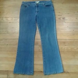 Pre-owned Michael Kors Blue Jeans
